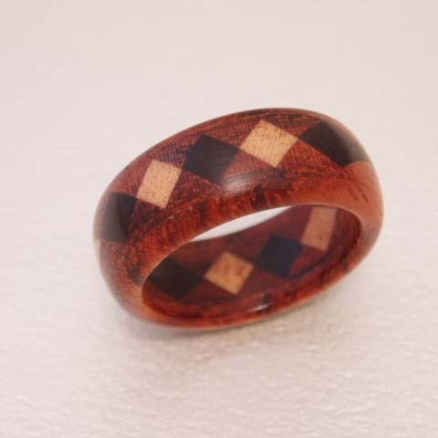プロポーズ リング 指輪 プレゼント サイズ
