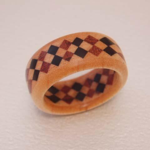 プロポーズ 指輪 プレゼント サイズ リング