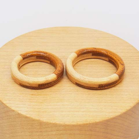 プロポーズ 指輪 メッセージ 英語