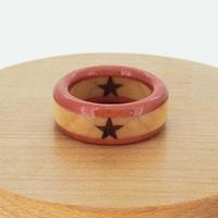 彼女 誕生日 プレゼント ペアリング 指輪