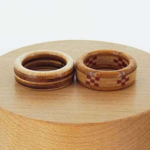 誕生日 プレゼント 指輪