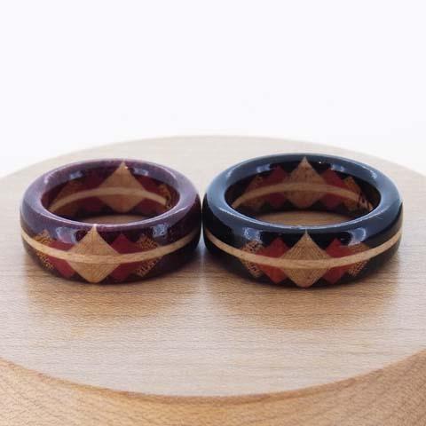 きこんしき 記念品 指輪