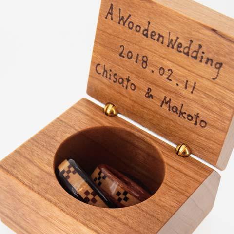 結婚記念日 プレゼント