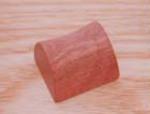 木製指輪 木材