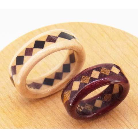婚約指輪 プロポーズ