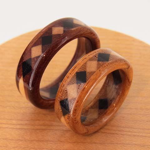 プロポーズ リング 指輪