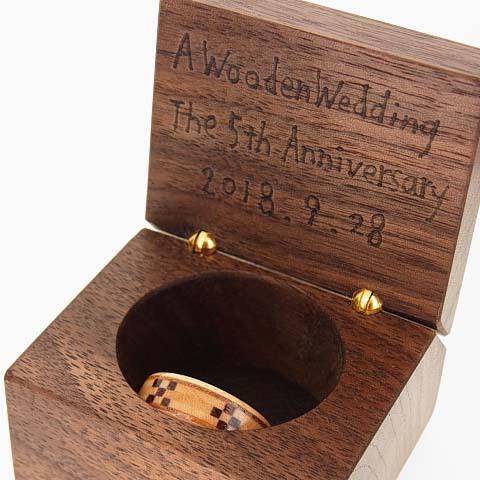 プロポーズ 指輪必要