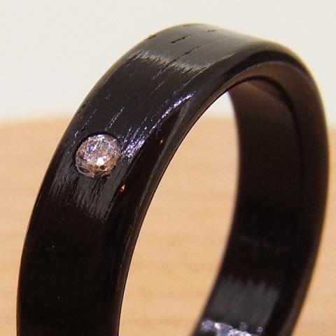 誕生日プレゼント 指輪